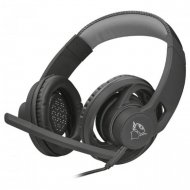Наушники «Trust» GXT 333 Goiya Gaming Headset 22797.
