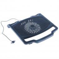 Подставка для ноутбука «Trust» Arch Laptop Cooling Stand 20400.