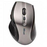 Мышь «Trust» MaxTrack Wireless Mouse 17176.