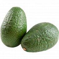 Авокадо «Hass» 250 г