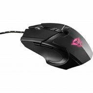 Мышь «Trust» GXT 101 Gav Gaming Mouse 21044.