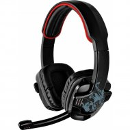 Наушники «Trust» GXT 340 7.1 Gaming Headset