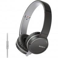 Наушники «Sony» MDRZX660APB