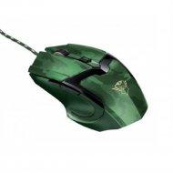 Мышь «Trust» GXT 101C Gav Optical Gaming Mouse Jungle camo 22793.