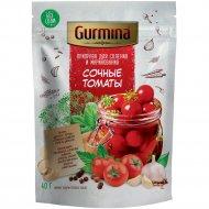 Приправа для соления и маринования «Gurmina» сочные томаты, 40 г.