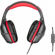 Наушники «Trust» GXT 344 Creon Gaming Headset 22053.