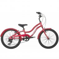 Велосипед «Dewolf» Wave, 210