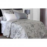 Комплект постельного белья «Блакiт» полуторный, 485502/485503, 4247