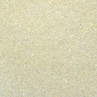 Жидкие обои «Silk Plaster» Мастер-Шелк, MS 1+2