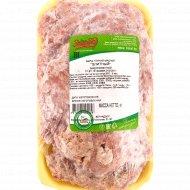 Фарш из мяса птицы «Элитный» замороженный, 1 кг., фасовка 0.8-1 кг