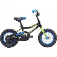 Велосипед «Giant» Animator, 12.6006362
