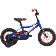 Велосипед «Giant» Animator, 12.6006361