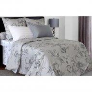 Комплект постельного белья «Блакiт» двуспальный, 485502/485503, 4249