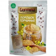 Горчичный порошок «Gurmina» 100 г.
