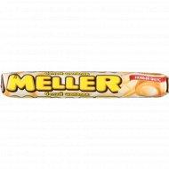 Ирис «Meller» белый шоколад 38 г.