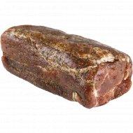Шейка «По-славянски» охлажденная, 1 кг., фасовка 0.2-0.3 кг