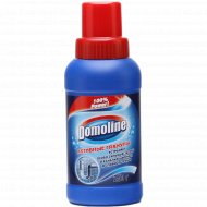 Средство для устранения засоров «Domoline» Активные гранулы, 250 г