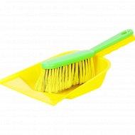 Набор для уборки «Лацио».