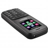 Сотовый телефон «Philips» Xenium E109