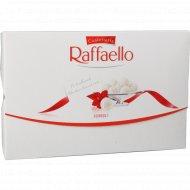 Конфеты «Raffaello» 90 г.