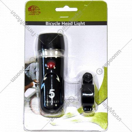 Фонарь для велосипеда «Jingyi».