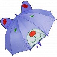 Зонт-трость детский «Медведь».