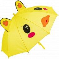 Зонт-трость детский «Утка».