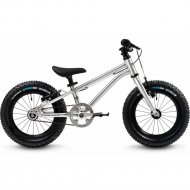 Велосипед «Early Rider» Seeker, SR14