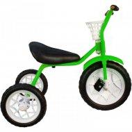 Велосипед «Самокатыч» Зубренок, 526-611GW