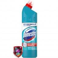Чистящее средство «Domestos» Свежесть Атлантики, 750 мл