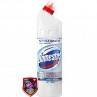 Средство чистящее «Domestos» ультра белый, 750 мл