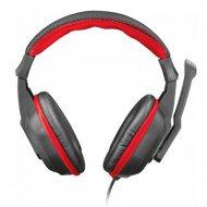 Наушники «Trust» Ziva Gaming Headset 21953.