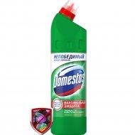 Универсальное средство «Domestos» хвойная свежесть, 750 мл.