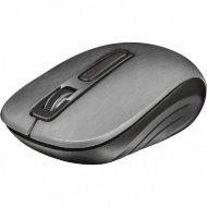 Мышь «Trust» Aera Wireless Mouse 22372.