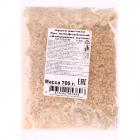 Крупа рисовая «Бабушкина кухня» длиннозерная 700 г.