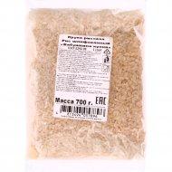 Рис «Бабушкина кухня» шлифованный, 700 г