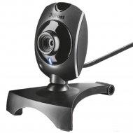 Веб-камера «Trust» Primo Webcam 17405.