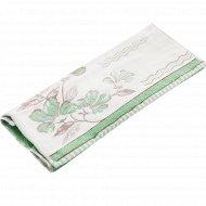 Полотенце «Полевые цветы» 34х75 см.