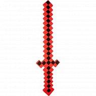 Световой меч.
