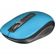 Мышь «Trust» Aera Wireless Mouse 22373