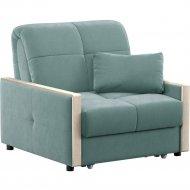 Кресло-кровать «Moon Trade» Мадрид 125, 002478