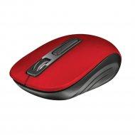 Мышь «Trust» Aera Wireless Mouse 22374.