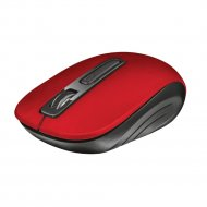 Мышь «Trust» Aera Wireless Mouse 22374.