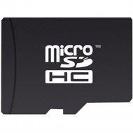 Карта памяти «Mirex» 13612-MCROSD04