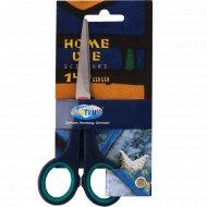 Ножницы «Home Use» 140 мм
