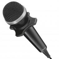 Микрофон «Trust» Starzz USB Microphone 21678.
