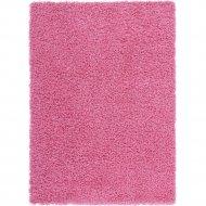 Ковер «Lalee» Lalee Funky, розовый, 200x290 см