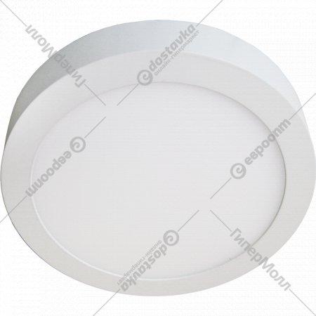 Светильник светодиодный наружный
