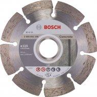 Отрезной диск «Bosch» Standart, 2608602196