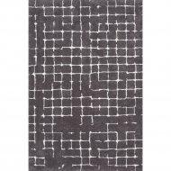 Ковер «Sintelon» Pastel Art, 09GVG, 332024011, 80x150 см